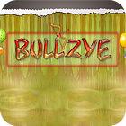 Bullzye Spiel