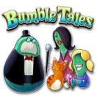 Bumble Tales Spiel
