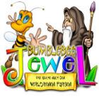 BumbleBee Jewel Spiel