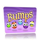 Bumps Spiel