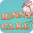 Bunny Cake Spiel