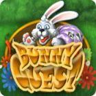 Bunny Quest Spiel