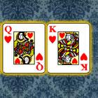 Bura Kozel Spiel