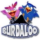 Burdaloo Spiel