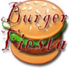 Burger Fiesta Spiel