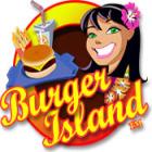 Burger Island Spiel