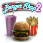 Burger Shop 2 Spiel