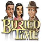 Buried in Time Spiel