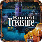 Buried Treasure Spiel