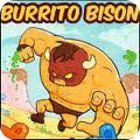Burrito Bison Spiel