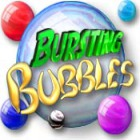 Bursting Bubbles Spiel