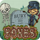 Bury My Bones Spiel