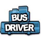 Bus Driver Spiel