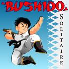 Bushido Solitaire Spiel