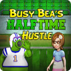 Busy Bea's Halftime Hustle Spiel