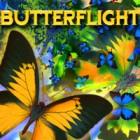 Butterflight Spiel