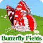 Butterfly Fields Spiel
