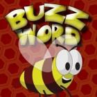 Buzzword Spiel
