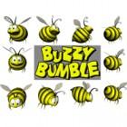 Buzzy Bumble Spiel