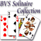 BVS Solitaire Collection Spiel