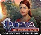 Cadenza: The Eternal Dance Collector's Edition Spiel