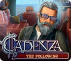 Cadenza: The Following Spiel