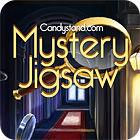 Mystery Jigsaw Spiel