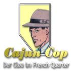 Cajun Cop Spiel