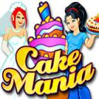 Cake Mania Spiel