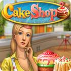 Cake Shop 2 Spiel