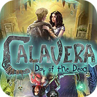 Calavera: Tag der Toten Spiel