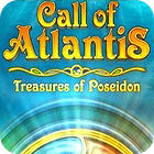 Call of Atlantis: Treasure of Poseidon Spiel