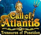 Call of Atlantis: Treasures of Poseidon Spiel
