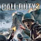 Call of Duty 2 Spiel