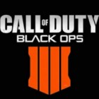 Call of Duty: Black Ops 4 Spiel