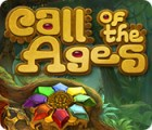 Call of the Ages Spiel