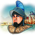 Camelot Deluxe Spiel
