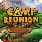 Camp Reunion Spiel