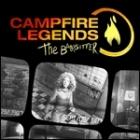 Campfire Legends: The Babysitter Spiel