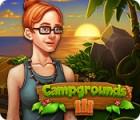 Campgrounds III Spiel