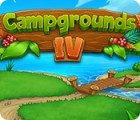 Campgrounds IV Spiel
