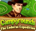 Campgrounds: The Endorus Expedition Spiel