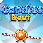 Candies Bout Spiel