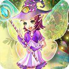 Candy Elf Spiel