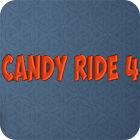Candy Ride 4 Spiel