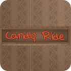 Candy Ride 2 Spiel