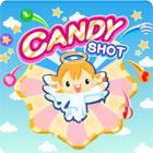 Candy Shot Spiel