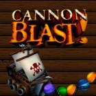 Cannon Blast Spiel