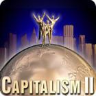 Capitalism II Spiel
