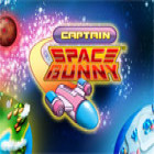 Captain Space Bunny Spiel